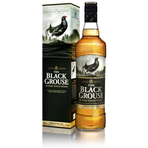 oban black singles Enjoy an affordable singles tour in scotland with tenon tours  the singles trip to scotland is just for you  day tour to black isle,.